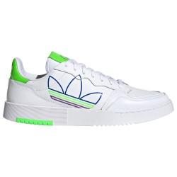 Adidas Supercourt FX5707